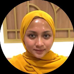 Terapi Ozon Jakarta